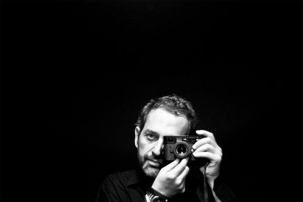 Kostas Maroudis
